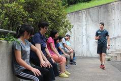 Campus Walking Trails (3).JPG