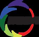 NESA logo AI.png