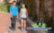 Events - Walking Challenge.jpg
