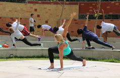 Campus Yoga (4).JPG