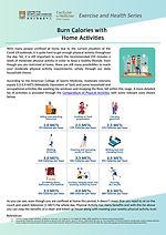 Burn Calories with Home Activities.jpg