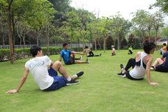 Bootcamp (1).JPG