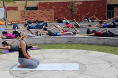 Campus Yoga (8).JPG