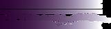 Marc Fraissinet Hypnose Poitiers Logo
