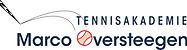 Logo_Oversteegen_neu - Kopie.png