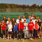 Tennisabteilung.jpg