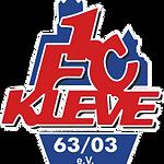 logo-fckleve-be3cdaad.png