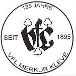 VFL Merkur.jpg
