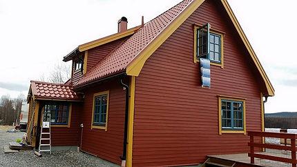 hus-1.jpg