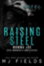 MOS_RaisingSteel-ebook.jpg