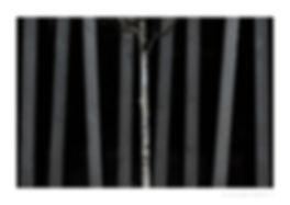 Camp_de_concentració_de_Dachau,_2_2.jpg
