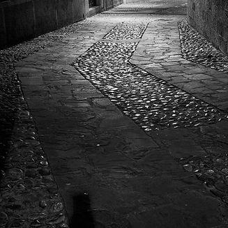 Pedra-i-ombra_Vicenç_Rovira--1.jpg