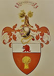 Arms of William McEwan 1886 a.jpg