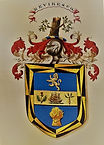 Arms John M McEwan 1847 .jpg
