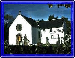 Kilfinan Church.jpg