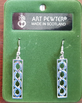 Isle of Islay Earrings