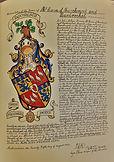 John Helias Finnie McEwen of Marchmont a
