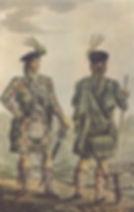 800px-Highland_Chiefs_(1831_engraving).j