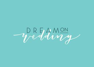 DreamOn Wedding - 1 Edição