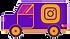 Insta Truck
