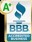 mjb_bbb_logo.png