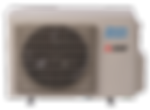 AS Mitsubishi Ductless Mini Split.png