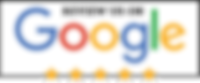 Review-us-on-google-1-300x124.png