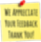 sticky-note-png-32848.png