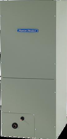 silver-tem4-air-handler-lg.png