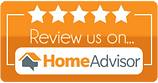 review-us-on-home-advisor.png