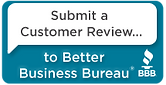 BBB-submit-customer-review-dog-fence-hud