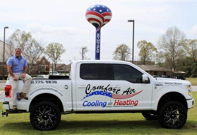 Bernie Houston County.jpg