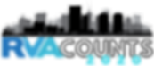 RVA Counts 2020 Logo New.png