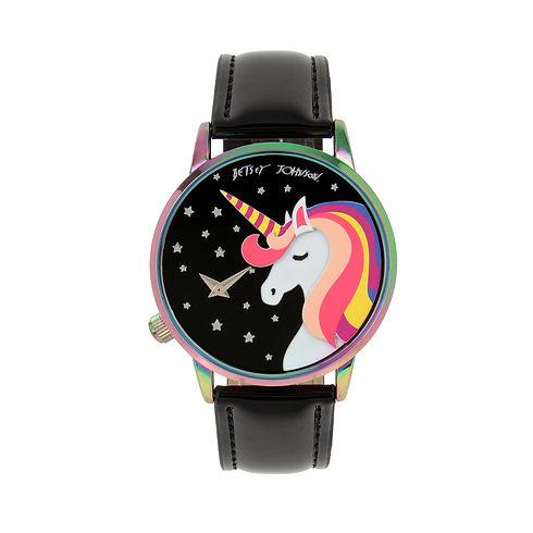 BJ Unicorn.jpg