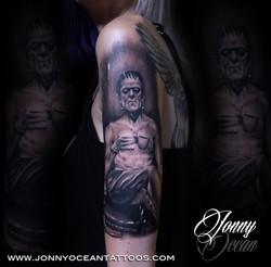 Portrait Horror Frankenstein.jpg