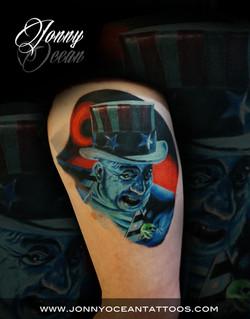 Realism Horror Captain Spalding.jpg