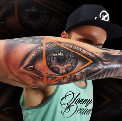 Surrealism Eye Triangle.jpg