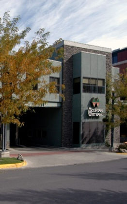 Great Northern Town Center Office Space