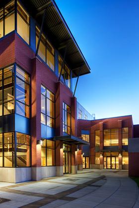 UM Law School