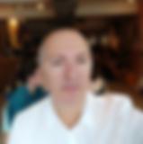 Pettman selfie.png