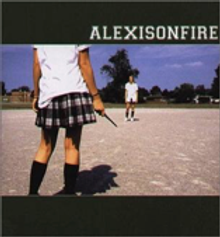 alexisonfire.png
