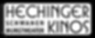Zollernalb_logo_Burgtheater-Schwanen_Kino copy.png