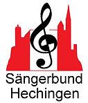 Sängerbund-Logo3.jpg