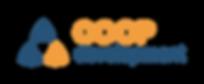 coop_development_logo_color_rgb_01.png