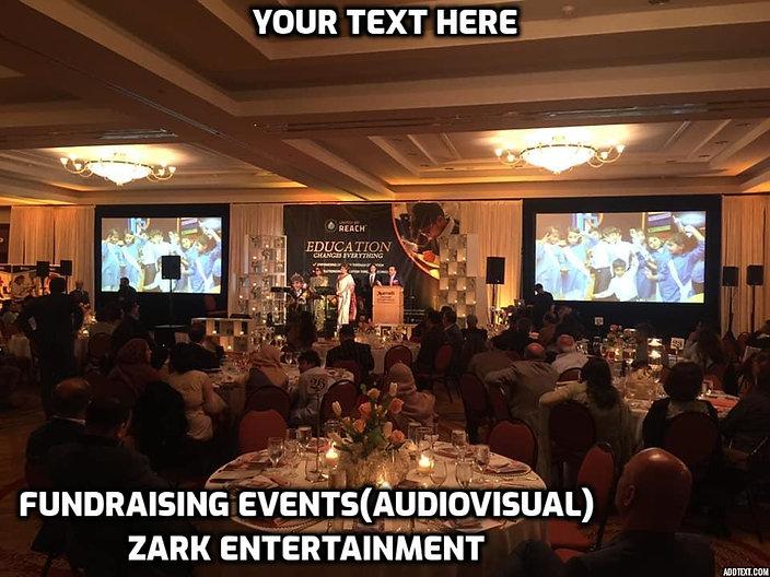 Fundraising events.jpg