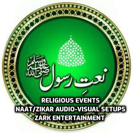 religious events.jpg