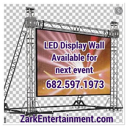 LED Display Wall.jpg