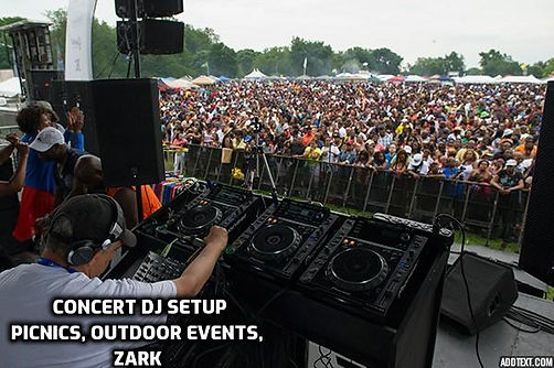 outdoor events 1.jpg