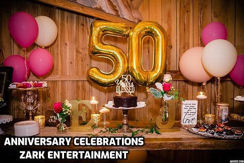 Anniversary party.jpg