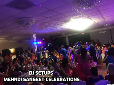 Mehndi Sangeet Events.jpg